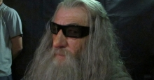 gandalf-3d-glasses